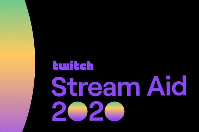 streamaid-announcement-blogheader-copy0_