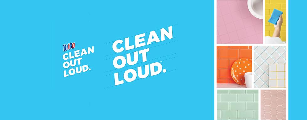 Brillo_CleanOutLoud_logolockup_3.png