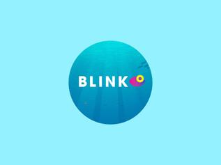 Blink Cincinnati 2019