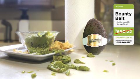 avocado_mess_2.jpg