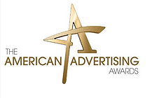 os-addy-awards-seeks-nominations-in-orla