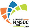 NMSDC-Certified-2019.jpg
