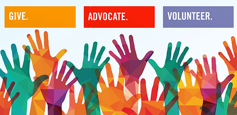 Give-Advocate-Volunteer-Image-768x372.pn