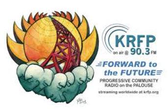 KRFP.jpg