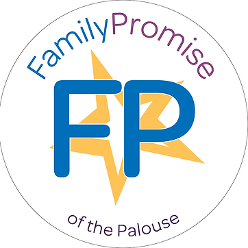 Family Promise.png