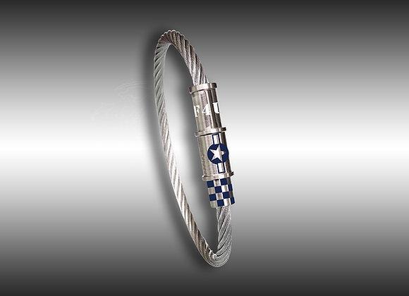 Bracelet MACH2 F4U CORSAIR Edition