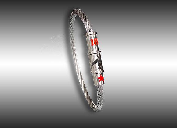 Bracelet MACH 2 MIG 15 Edition