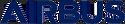 Logo Airbus 2020 copie.png