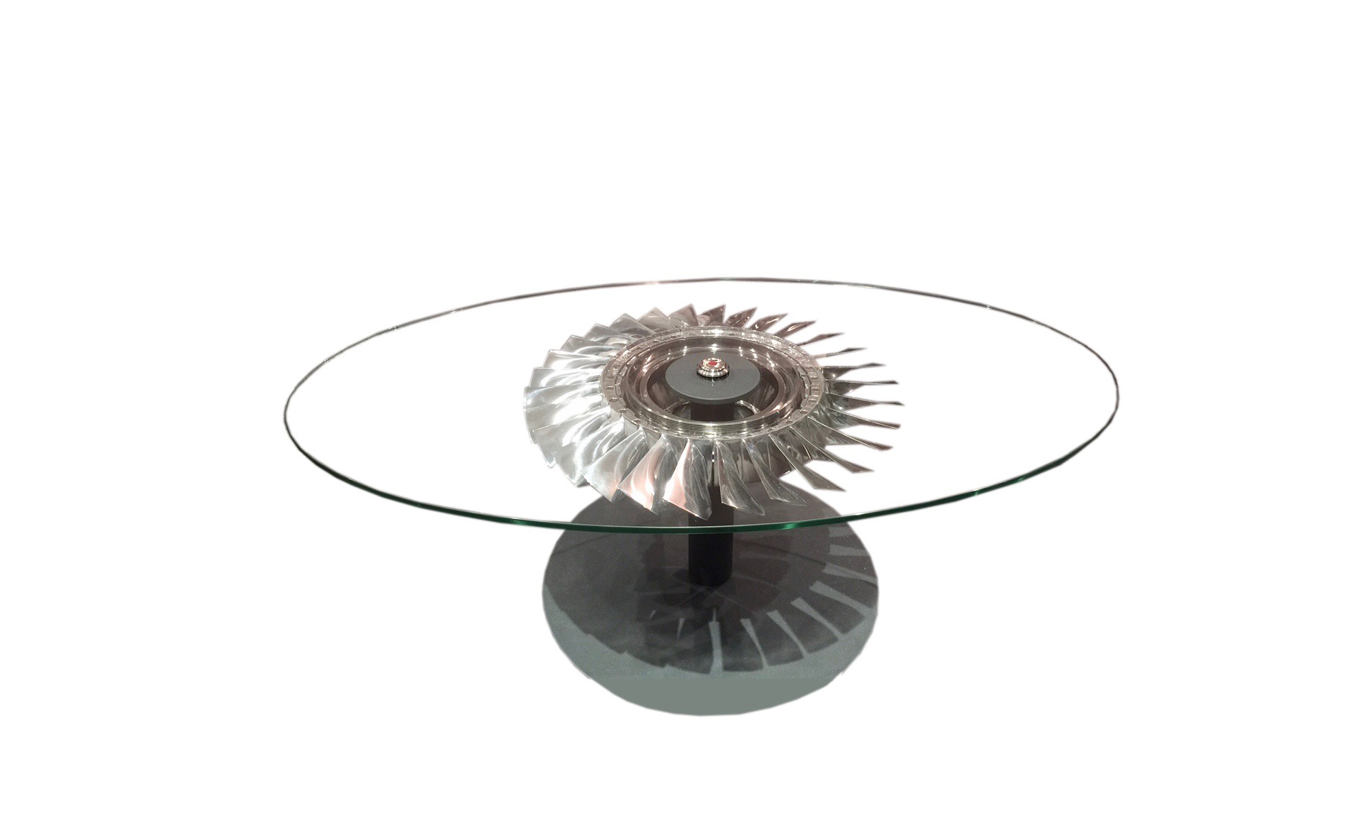 Table turbine sans fond 17.08.06