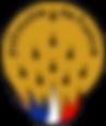 Logo patrouille de France Aero-Design.pn