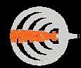 Logo Mach Bracelet couleur sans fond.png