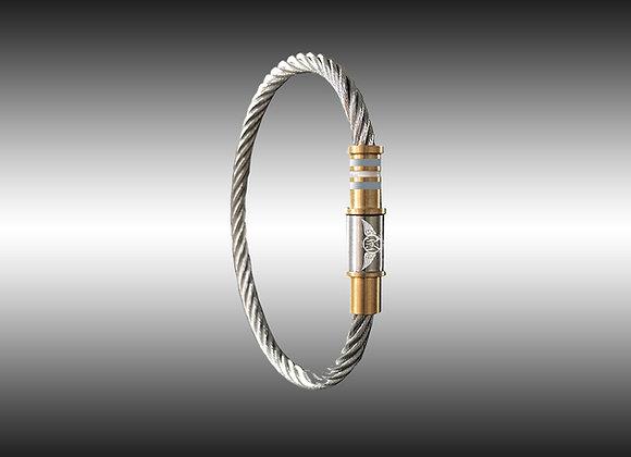 Bracelet MACH 2 LATÉCOÈRE Edition