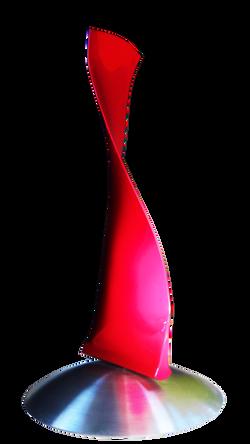 GE94 115 rouge