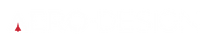 logo Aero-Design Lionnel.png