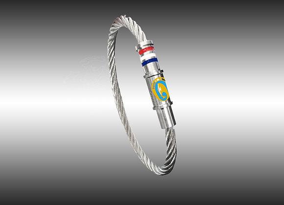 Bracelet MACH 2 EVAA Edition