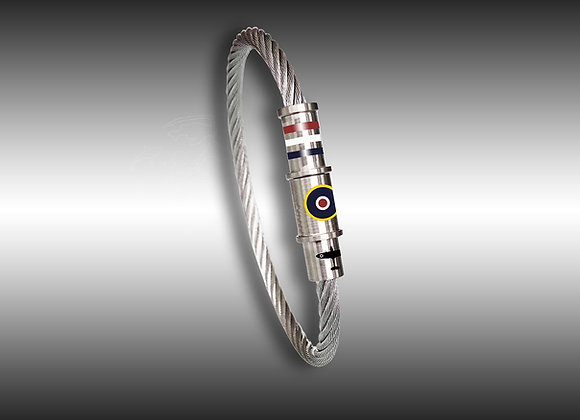 Bracelet MACH 2 SPITFIRE Edition
