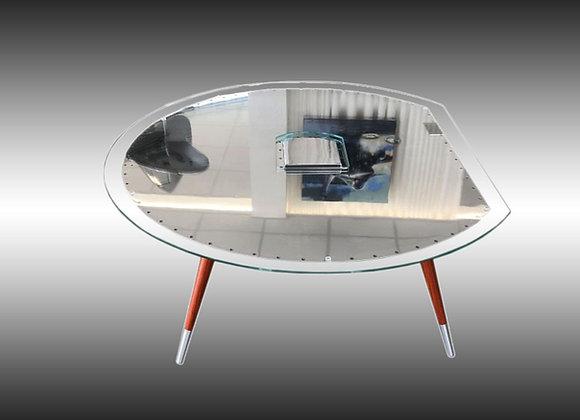 Table Concorde