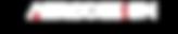 logo_aerodesign_horizontal copie copie.p