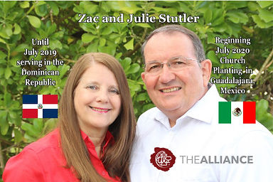 zac-and-julie-stutler-prayer-card-2019.j