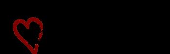 Alliance Bible Church Logo.png