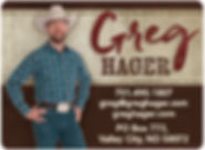 Greg Hager - with address.jpg