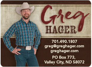 Greg Hager - with address.jpg