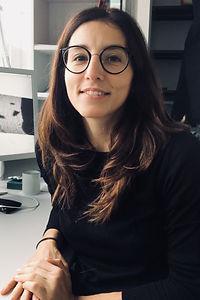 Carlotta Martelli