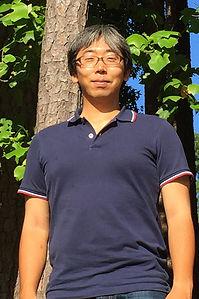 Daichi Yamada