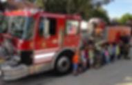 Ellsworth Fire Department
