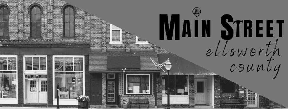 Main Street Ellsworth County Header.png