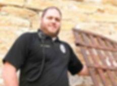 Ellsworth's_new_police_chief_Emil_Halfhi