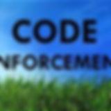 Code Enforcement_thumb.jpg