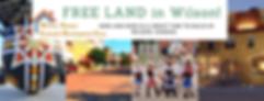 Wilson Free Land.png