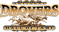 Nat Drovers Hall of Fame Logo color.png
