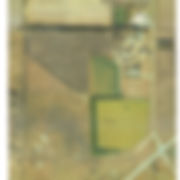 SHDC K-14 & K-156 Aerial Property View (