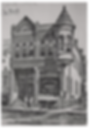 Insurance Building Drawing_edited.png