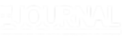 klc_logo_tagline-2019-v2.png