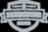 Membership-Silver-1.png