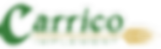 carrico-logo.png