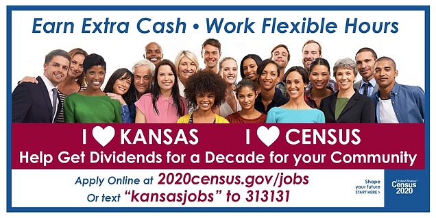 Kansas Census flyer.png