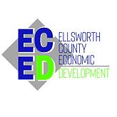 ECED Logo FINAL 2019 (1).png
