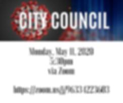 Copy of Copy of CITY COUNCIL.png
