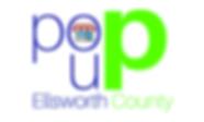 POP UP Ellsworth County.png