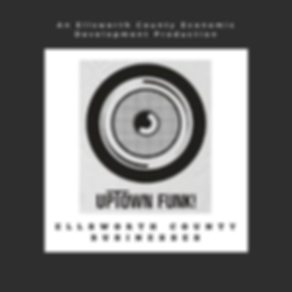 Uptown Funk Album Cover (1).png