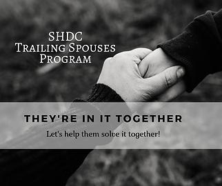 SHDC Trailing Spouses Program.png