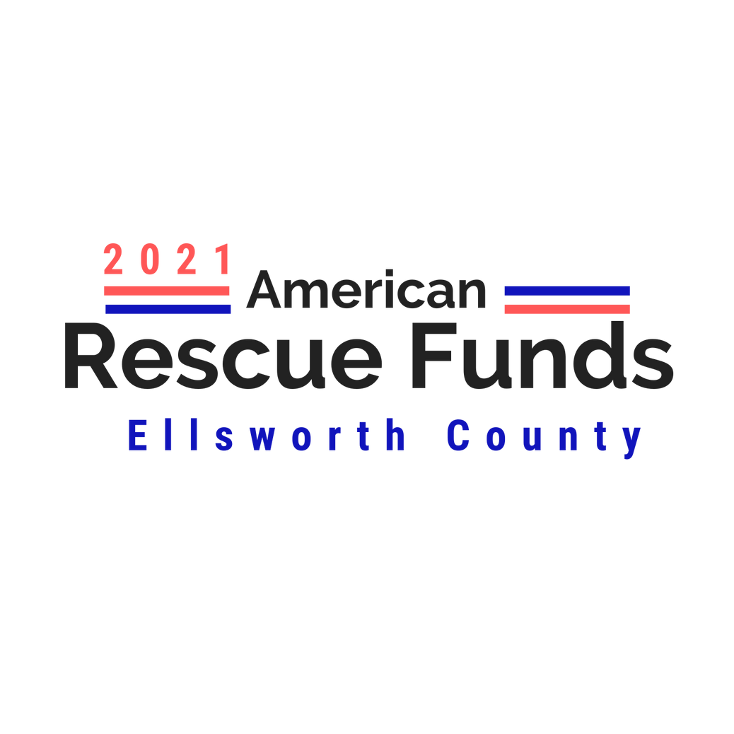 Rescue Funds Logo.png