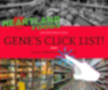 GENE'S CLICK LIST!.png