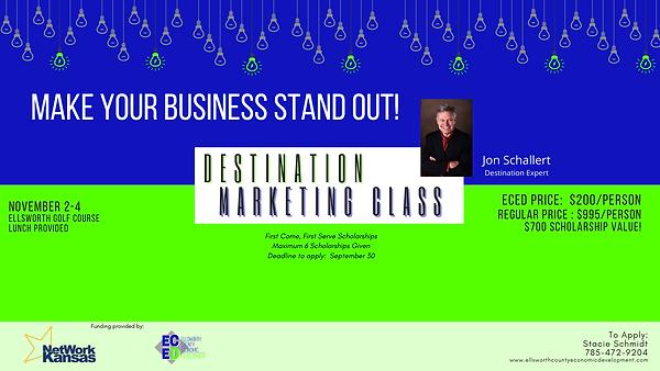 Destination Marketing Facebook Event (1).png