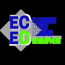 ECED Logo FINAL 2019.png