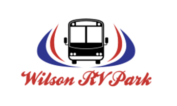 Wilson RV Park_edited.png